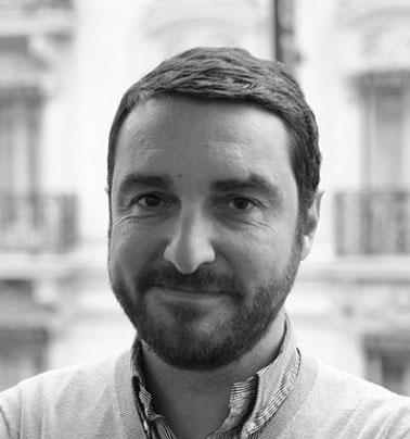 David Barraud - Equipe Vinextenso Organisation d'événements autour du vin