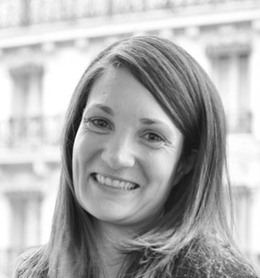 Nathalie Rieul - Equipe Vinextenso Organisation d'événements autour du vin