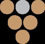 Vinextenso - Organisation d'événements autour des grands vins