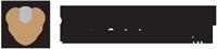 Logo Vinextenso
