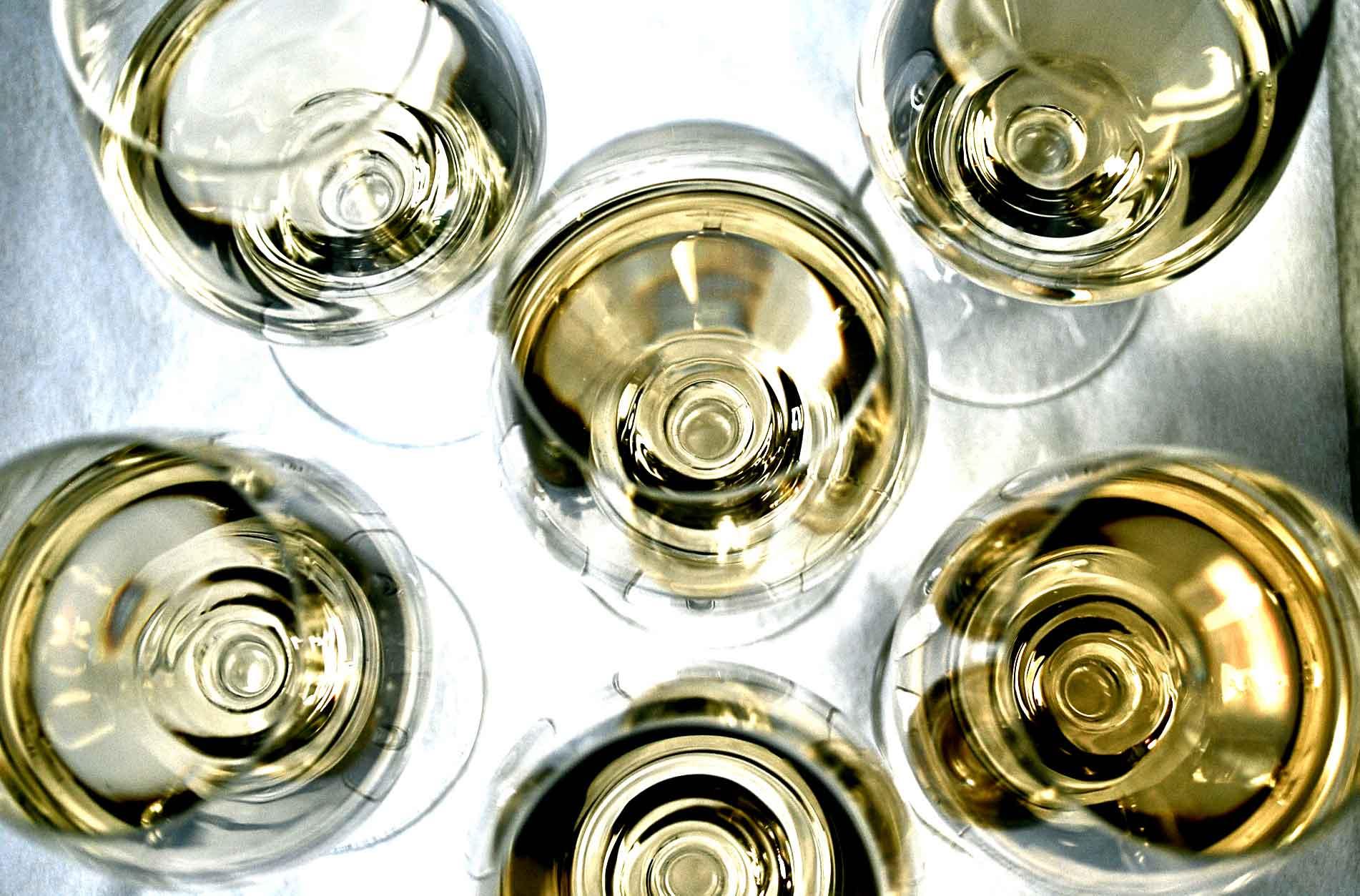 Vinextenso - Organisation d'événements autour du vin