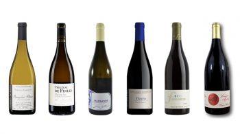 Cours d'oenologie à domicile avec Vinextenso - Wine box Niveau 2